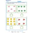 Imprimer l'exercice de maths