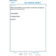 Imprimer exercice 1 sur les nombres entiers