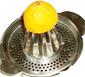presser le citron
