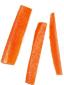 bâtonnet de carotte