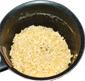 cuire le blé