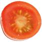 couper la tomate
