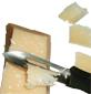 copeaux de parmesan