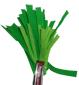 Plumets verts