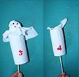 marionnette fantome 2