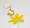 montage de la fleur
