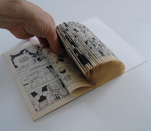 h risson porte papier faire soi m me bricolage pour enfants. Black Bedroom Furniture Sets. Home Design Ideas
