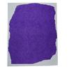 papier de soie collé pour le fond de carte