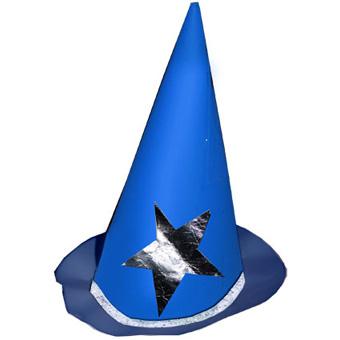 chapeau de princesse moyen age