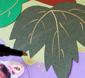 Terminer les feuilles