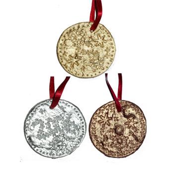 médailles or, argent bronze