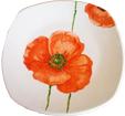 décorer l'assiette vide-poche