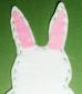 oreilles du lapin