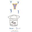 Imprimer le yaourt