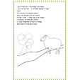 Le loup et l'agneau page 2