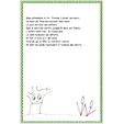 Le chêne et le roseau page 2