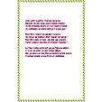 Imprimer la poésie sur l'automne de Lamartine suite