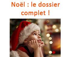 Le dossier de Noel