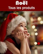 Dossier spécial Noël