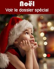 dossier special noel