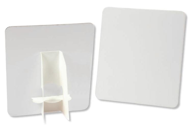 tableau blanc chevalet excellent tableau blanc with tableau blanc chevalet latest chevalet. Black Bedroom Furniture Sets. Home Design Ideas