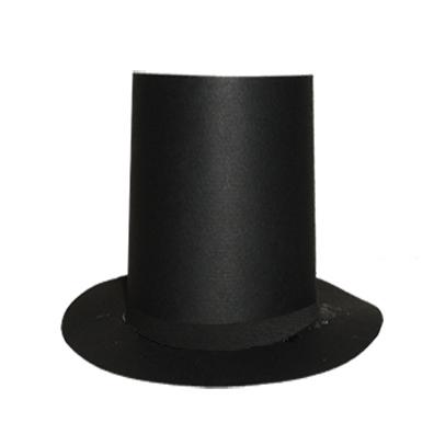 Chapeau de Lincoln - déguisement