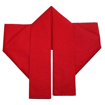 pliage serviette noel amazing pliage de serviette etoile. Black Bedroom Furniture Sets. Home Design Ideas