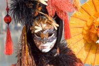 /culture/fetes/carnaval d'Annecy