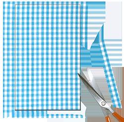 Découper un rectangle