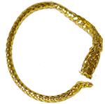 Former un anneau