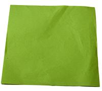 feuille origami carrée