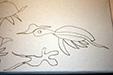 faire des dessins comme Kandinsky