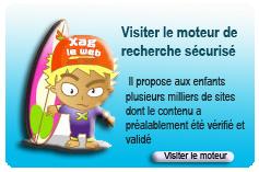 Xooloo logiciel de contrôle parental