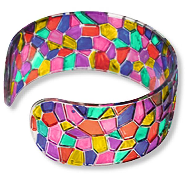 Bracelet Mosaïque