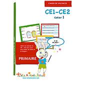 cahier de vacances maths 3e pdf