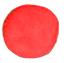 Former une boule rouge