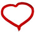 Former un gros coeur