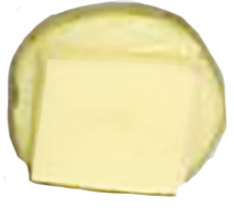 Tampon pomme de terre