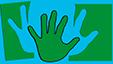 Découper la main