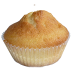 cupcake cuit