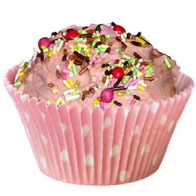 Le cupcake 4 quarts