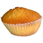 Faire refroidir les cupcakes