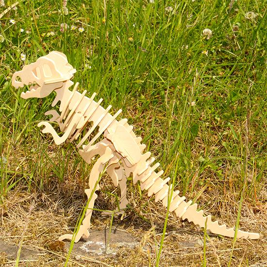 Jouet dinosaure squelette jurassic world