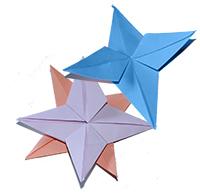 Coller une troisième étoile