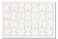 Reformer le puzzle