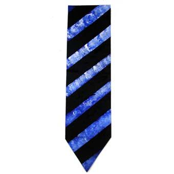 Marque page cravatte