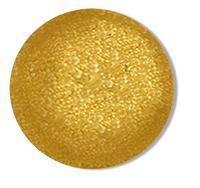 Faire une boule de pâte à modeler or ou argent