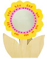 Dessiner les étamines de la fleur