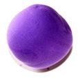 Former la boule de base