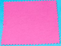 Découper le papier en rectangle